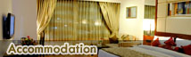 Hotels in Jaipur, Executive Jaipur Hotels, Boutique Hotels in Jaipur, India, Holiday in Jaipur, Hotel Packages Jaipur,